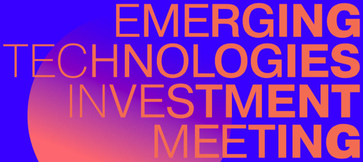 /emerging-technology-trends-to-be-presented-in-davos-883bca3c4c05 feature image