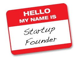 /startups-how-vcs-diligence-the-founders-3e9a7643152b feature image