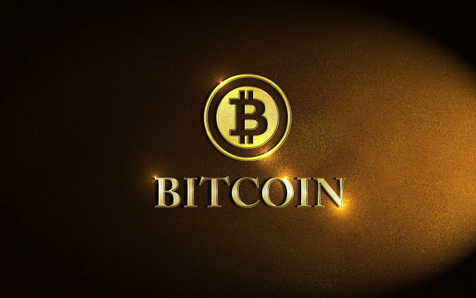 /bitcoin-the-new-gold-or-the-currency-of-the-future-48ec80496256 feature image