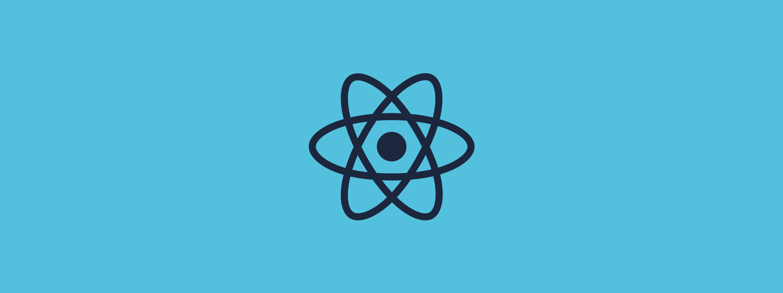 React Native Effective Patterns - By