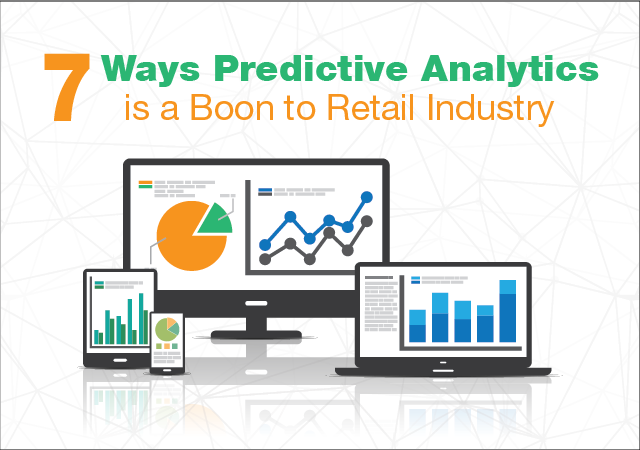 /7-ways-predictive-analytics-is-a-boon-to-retail-industry-645832730926 feature image