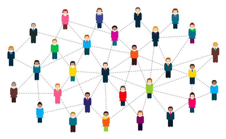 /blockchains-should-not-be-democracies-14379e0e23ad feature image