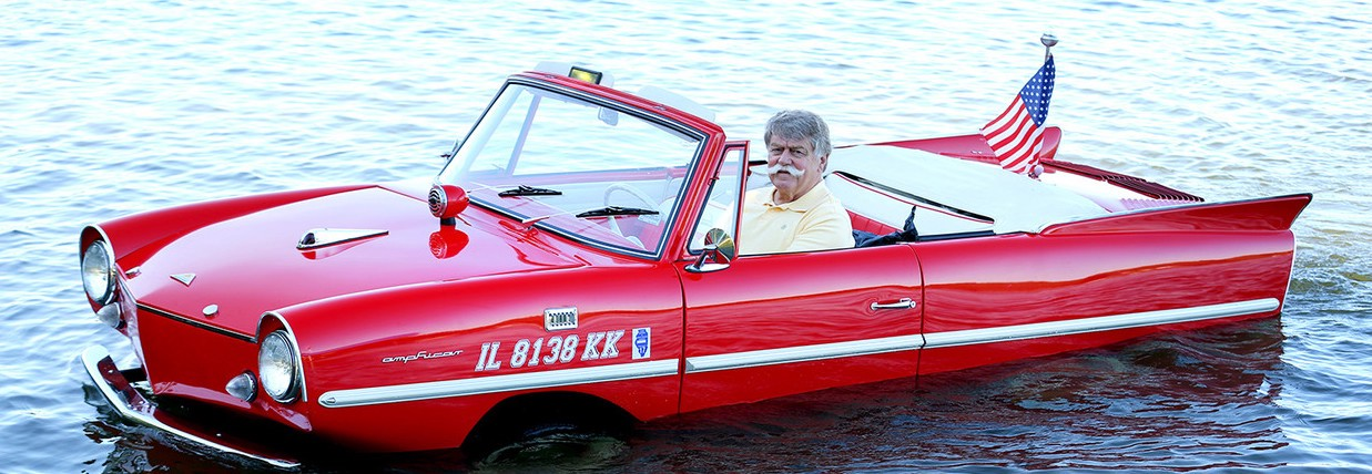 /stop-building-car-boats-tech-debt-101-bc0b08312fa feature image