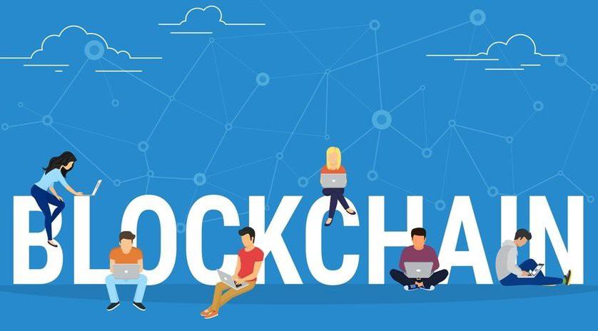 /3-ways-blockchain-can-revolutionize-education-648e2faa5783 feature image