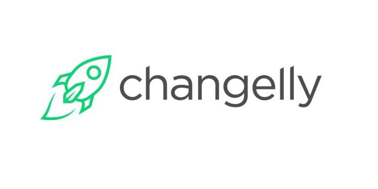 /want-to-know-how-to-invest-in-the-right-altcoin-ask-changellys-ceo-f93cbd316177 feature image