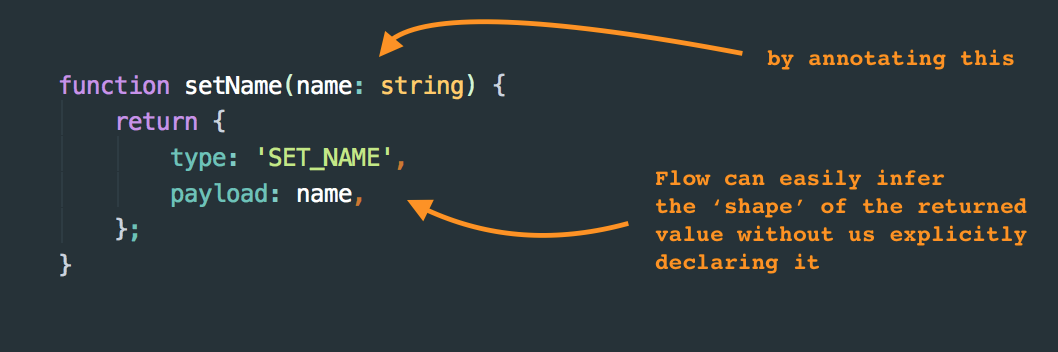 /redux-flow-type-getting-the-maximum-benefit-from-the-fewest-key-strokes-5c006c54ec87 feature image