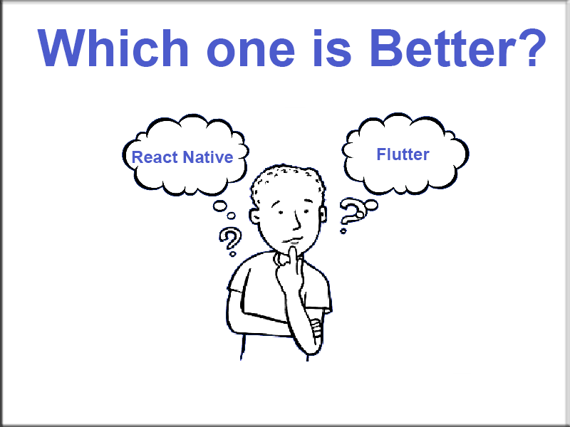 /react-native-vs-flutter-which-one-is-better-21e576b56b41 feature image