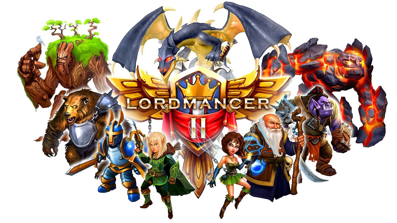 /lordmancer-ii-a-mobile-mmorpg-promising-to-let-its-players-mine-cryptocurrency-while-playing-698a7de2d092 feature image