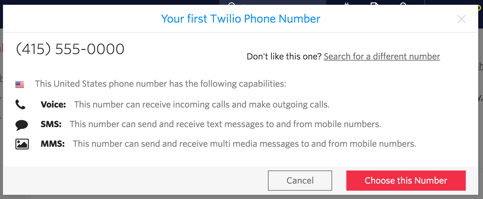 "Build a ""Serverless"" Twilio SMS + Call Forwarding Bot in 7 Minutes"