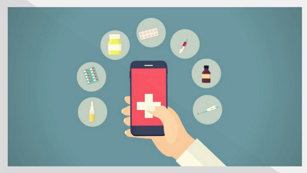 /healthcare-mobile-app-development-company-mhealth-app-developers-1c0fb7f1171c feature image