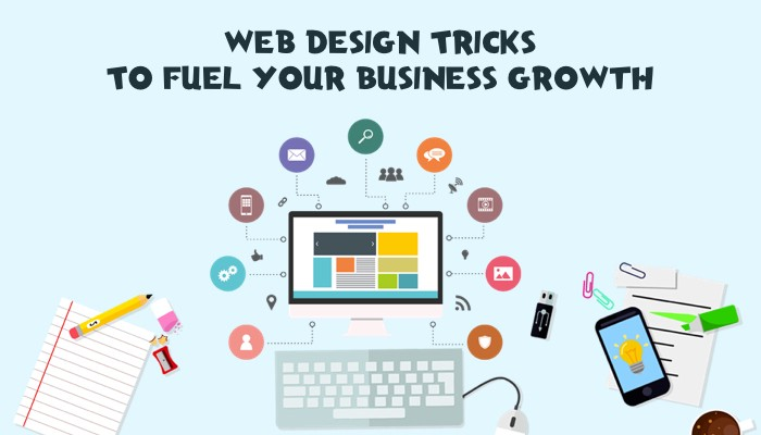 /web-design-tricks-to-fuel-your-business-growth-22bfad5902ee feature image