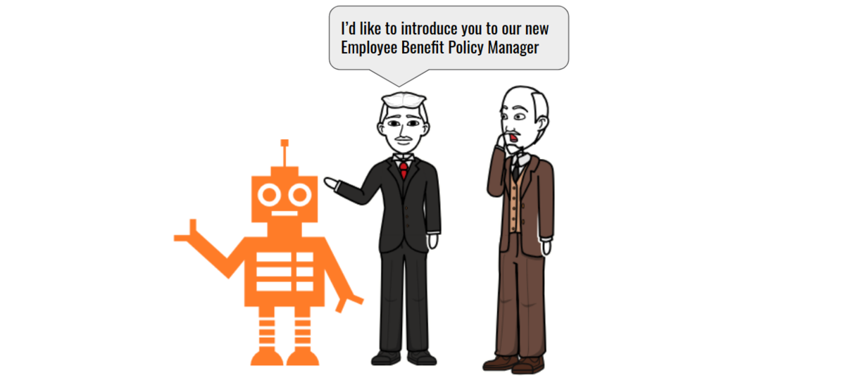 /ai-chatbots-artificial-intelligence-goes-from-newbie-to-mainstream-f24b18ddbb6f feature image