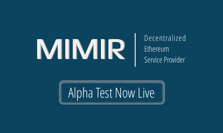 /alpha-for-the-mimir-blockchain-to-internet-b2i-bridge-is-live-4c245e2bb66b feature image