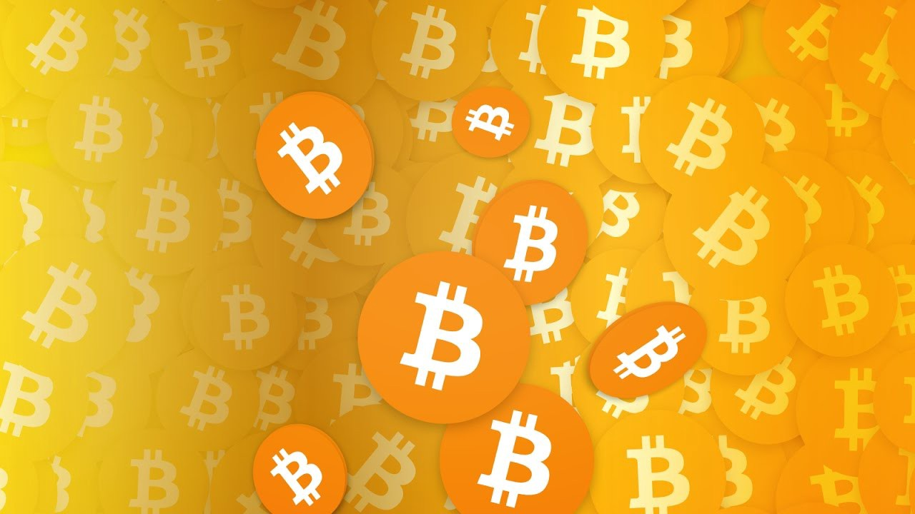 /latin-americas-bitcoin-blockchain-startups-you-need-to-know-e5562d7c8ba feature image