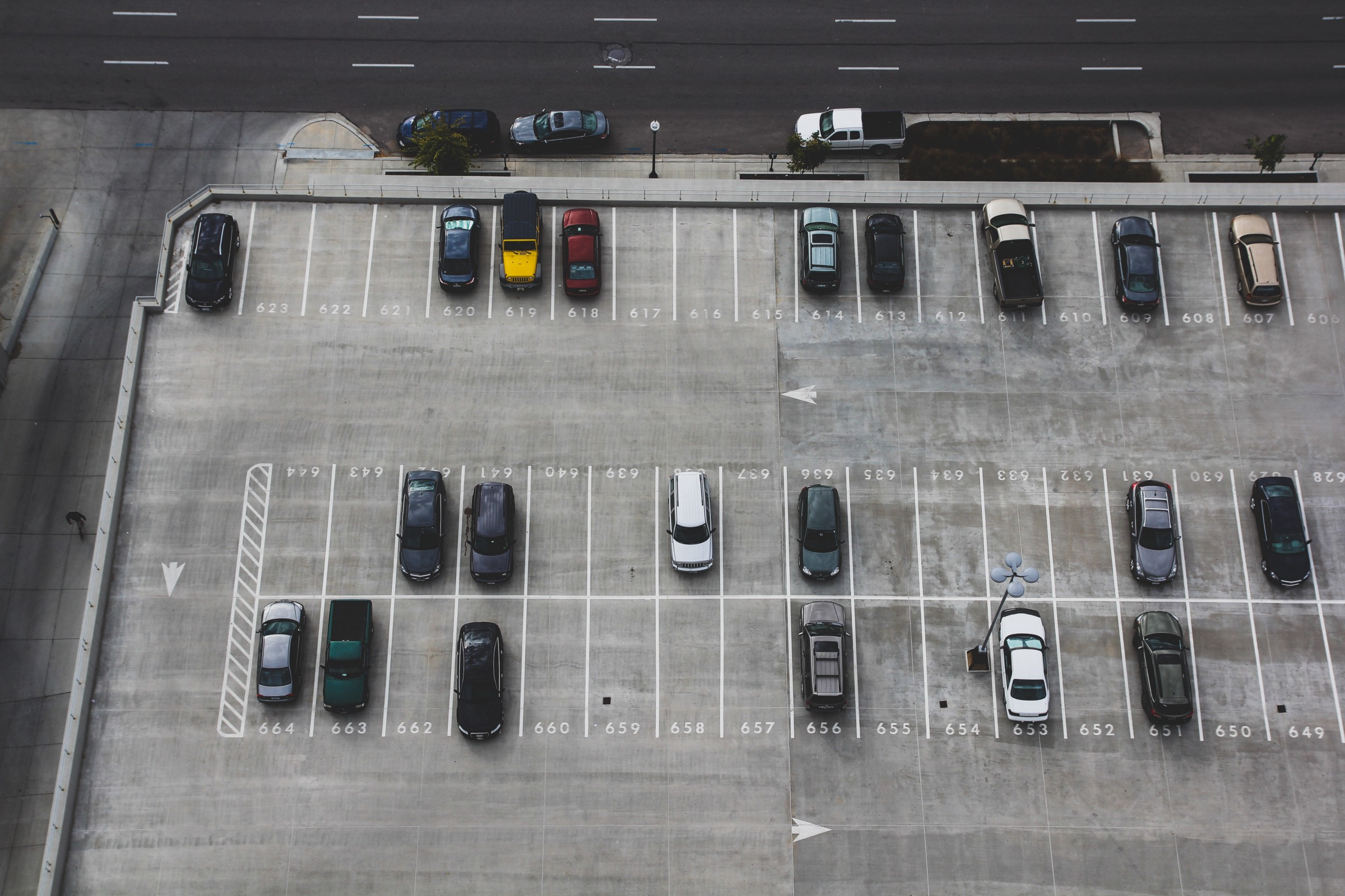 /will-smart-parking-systems-help-city-dwellers-find-a-spot-aa68f6723f40 feature image