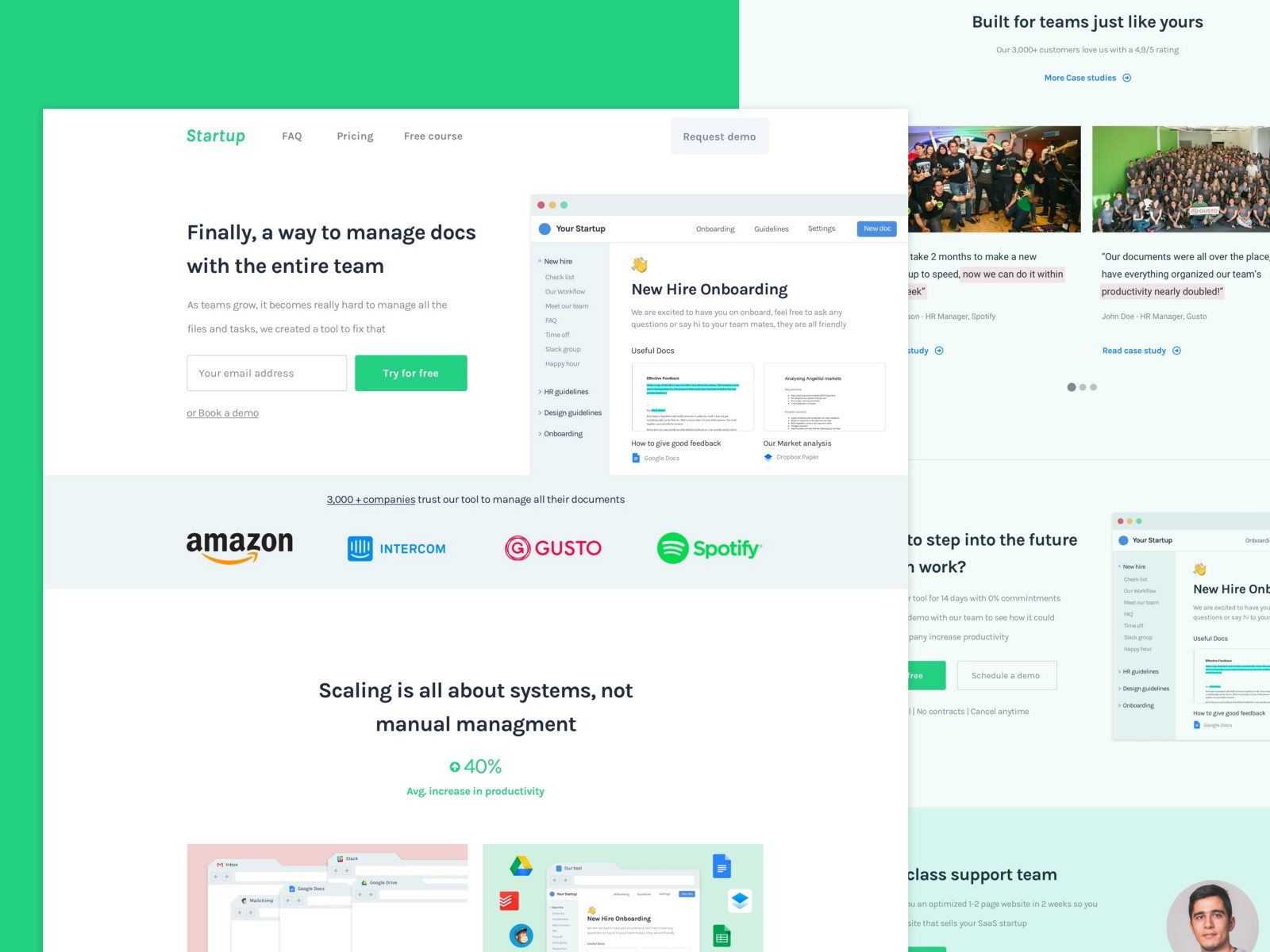 /breaking-down-a-conversion-driven-saas-landing-page-designed-to-capture-more-leads-584c569f9565 feature image