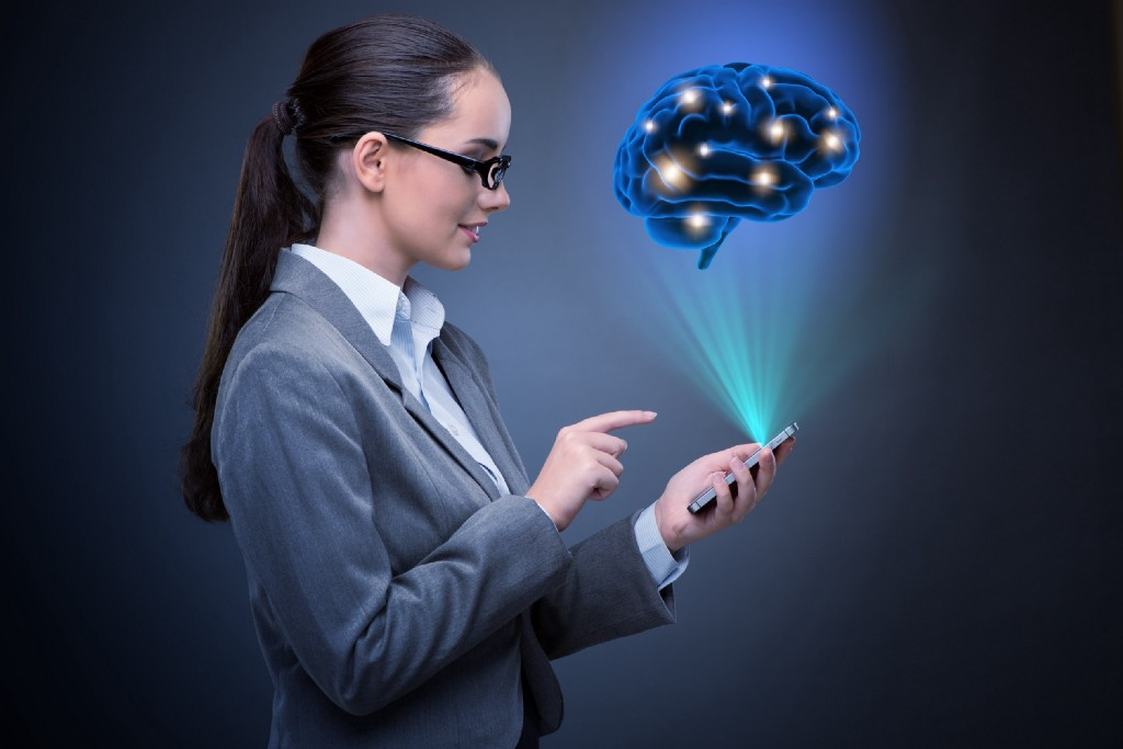 /how-artificial-intelligence-is-enhancing-mobile-app-technology-fe8f26538bcf feature image