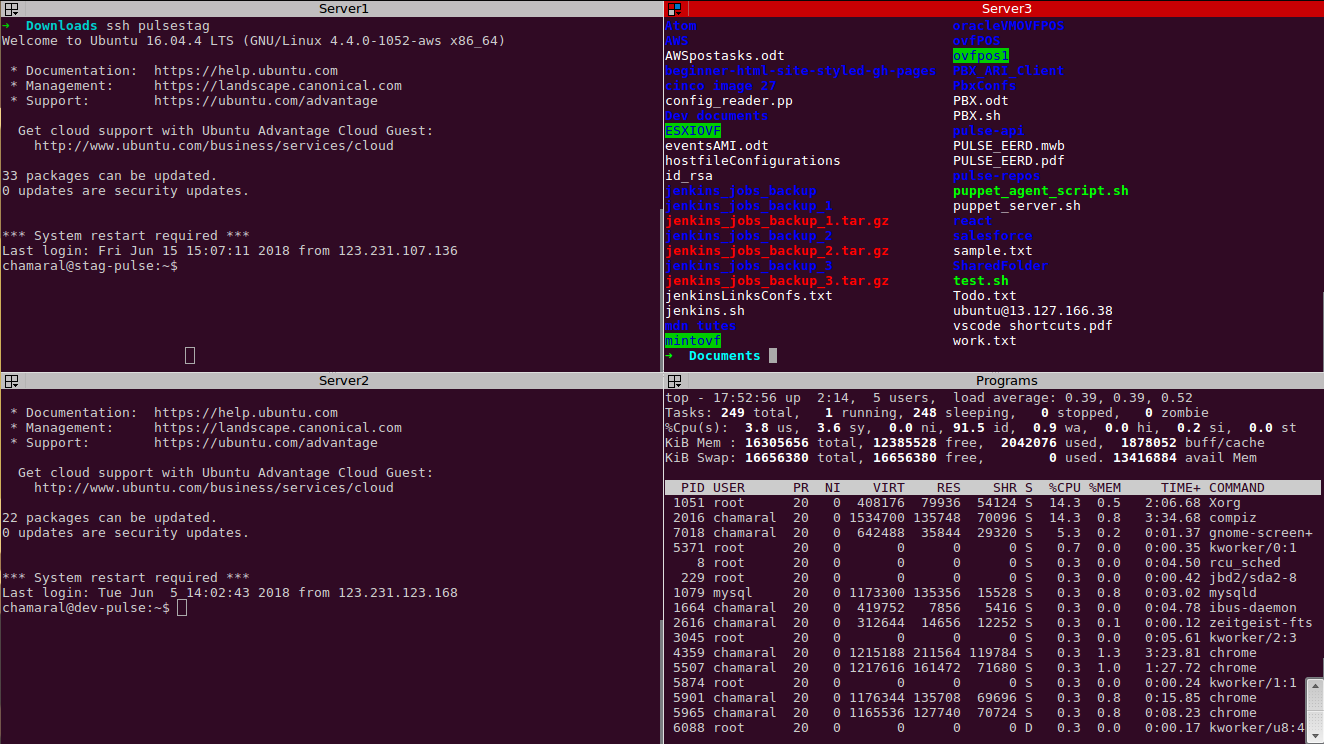 /too-many-terminal-windows-and-cant-find-what-s-what-aea26363c0ef feature image