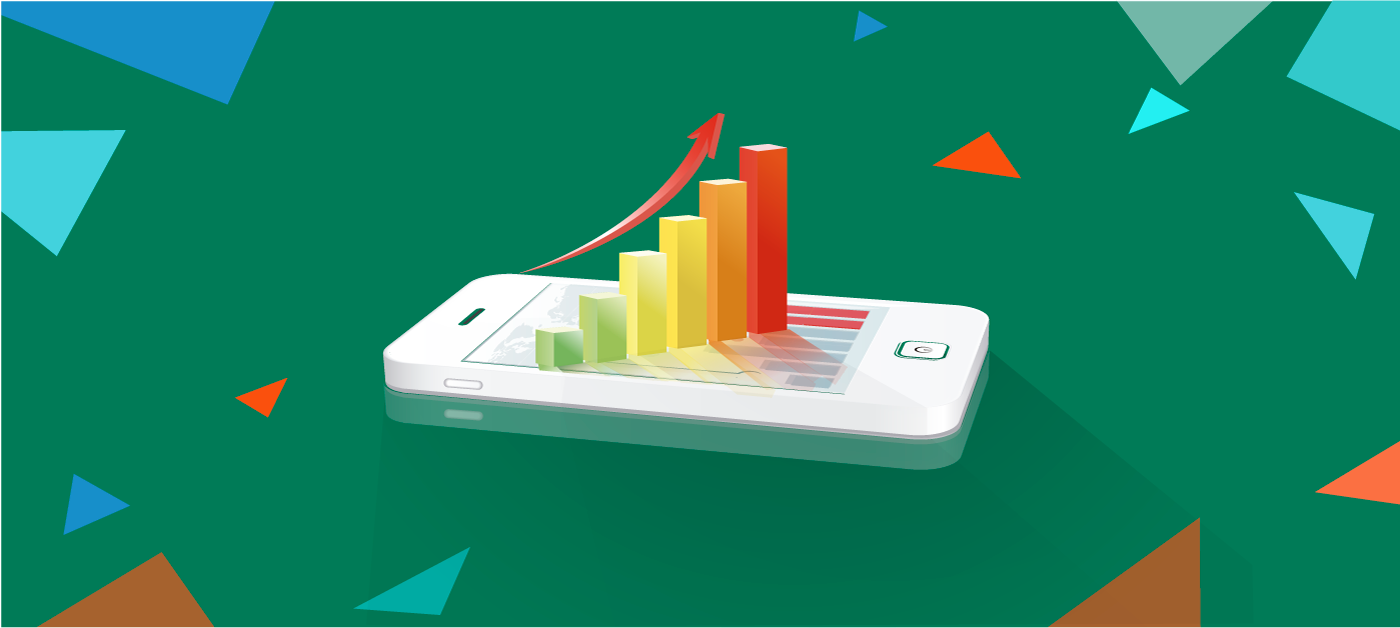 App Monetization Guide: How not to screw your app? - By
