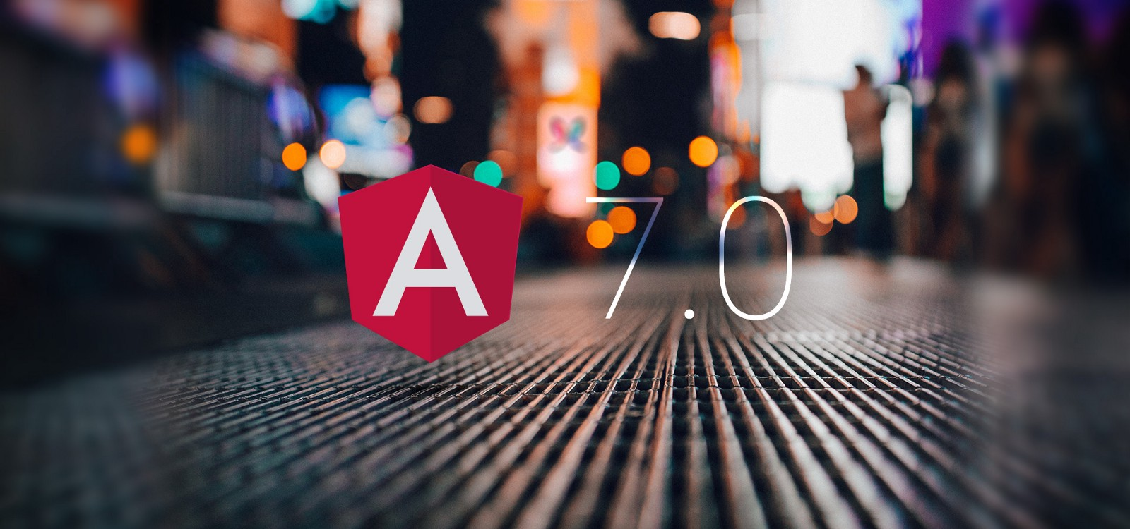Google Releases Angular 7 0  Here's what you need to know
