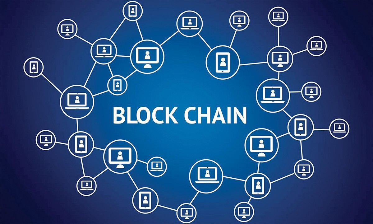 /5-trends-shows-how-blockchain-is-changing-social-media-ba50c975c041 feature image