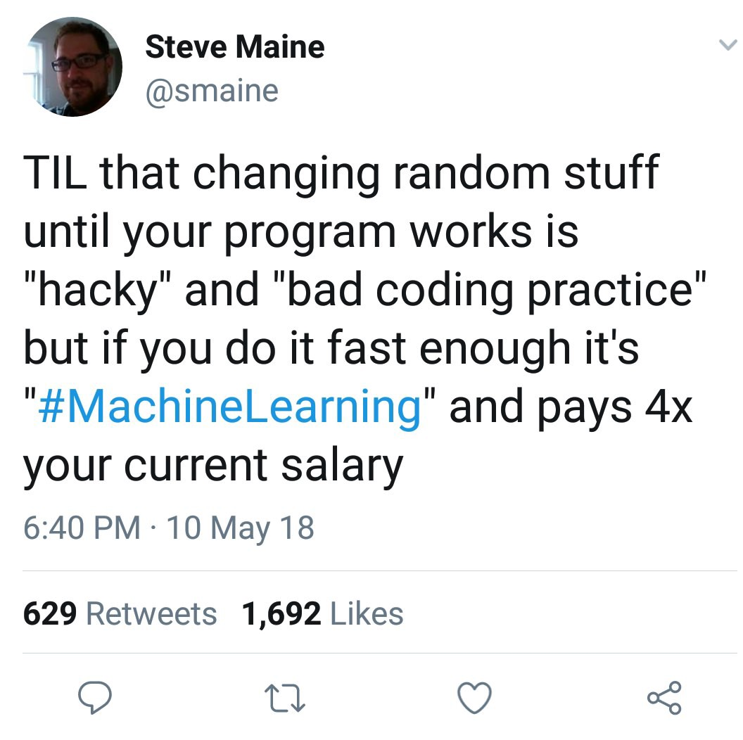 15 Jokes Only Programmers Will Get By
