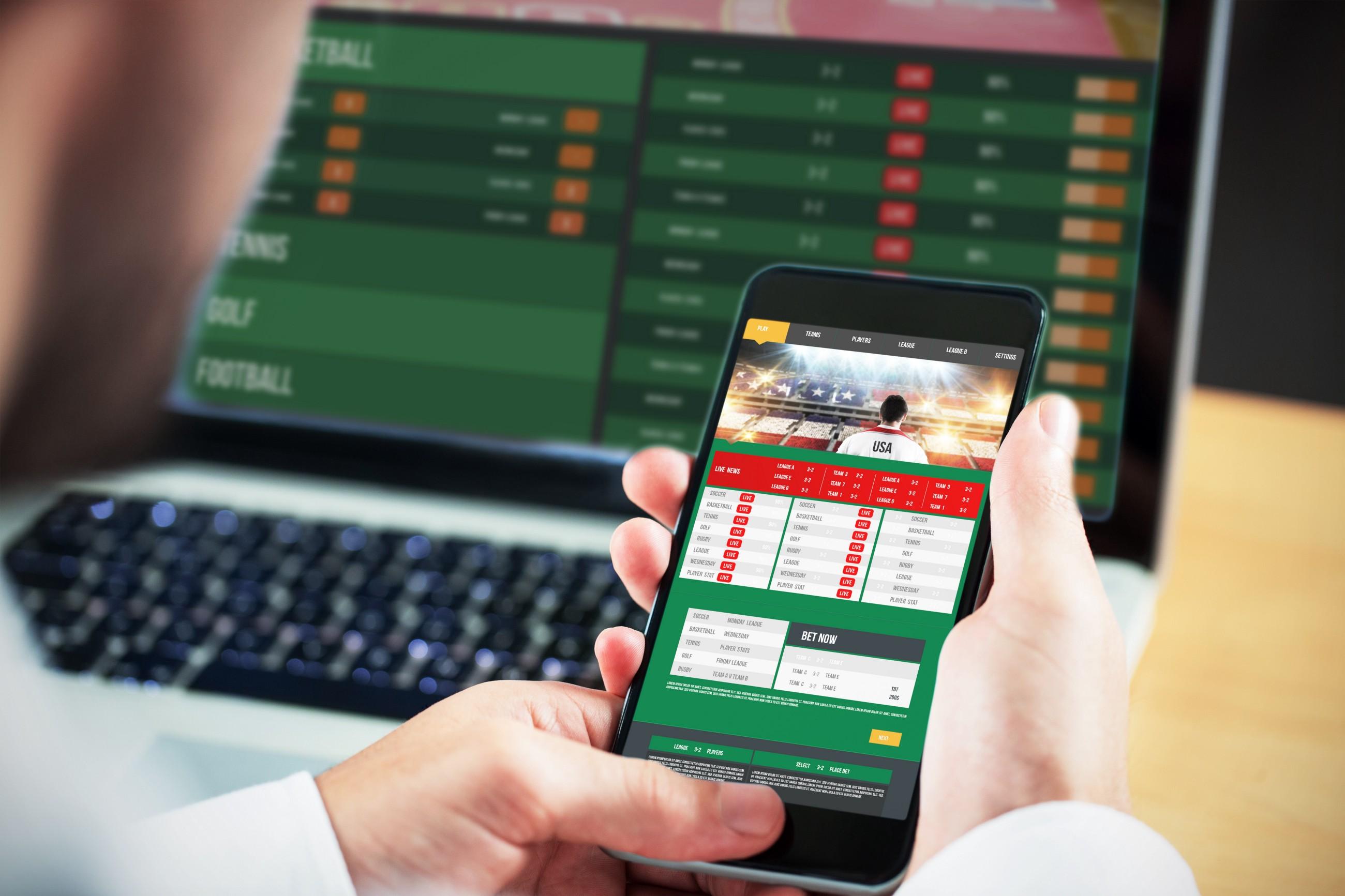Craps gambling odds