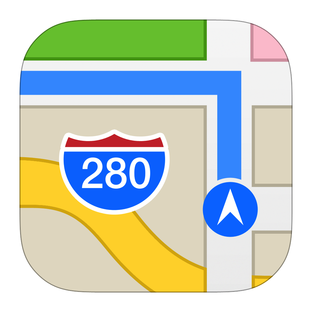 Apple Maps v. Google Maps and why I'm sticking with Google ... on goolge maps, googlr maps, stanford university maps, android maps, amazon fire phone maps, aerial maps, road map usa states maps, ipad maps, gppgle maps, iphone maps, googie maps, gogole maps, aeronautical maps, topographic maps, online maps, microsoft maps, search maps, waze maps, msn maps, bing maps,