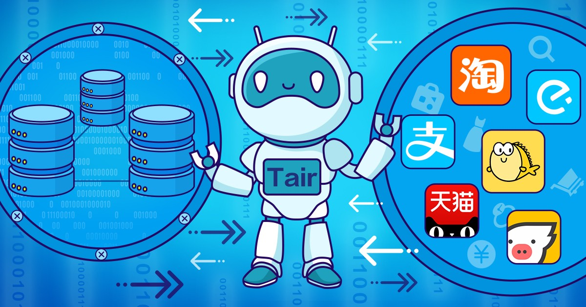 /going-on-a-tair-an-alibaba-guide-to-nvm-caching-optimization-97f799675a44 feature image