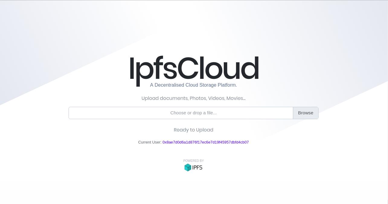 /ipfscloud-a-decentralised-cloud-storage-platform-12ed938a9307 feature image