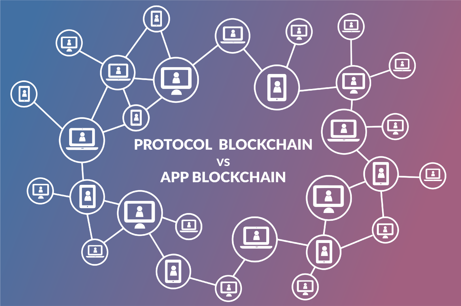 /differences-between-protocol-blockchain-and-app-blockchain-companies-802b699eccde feature image