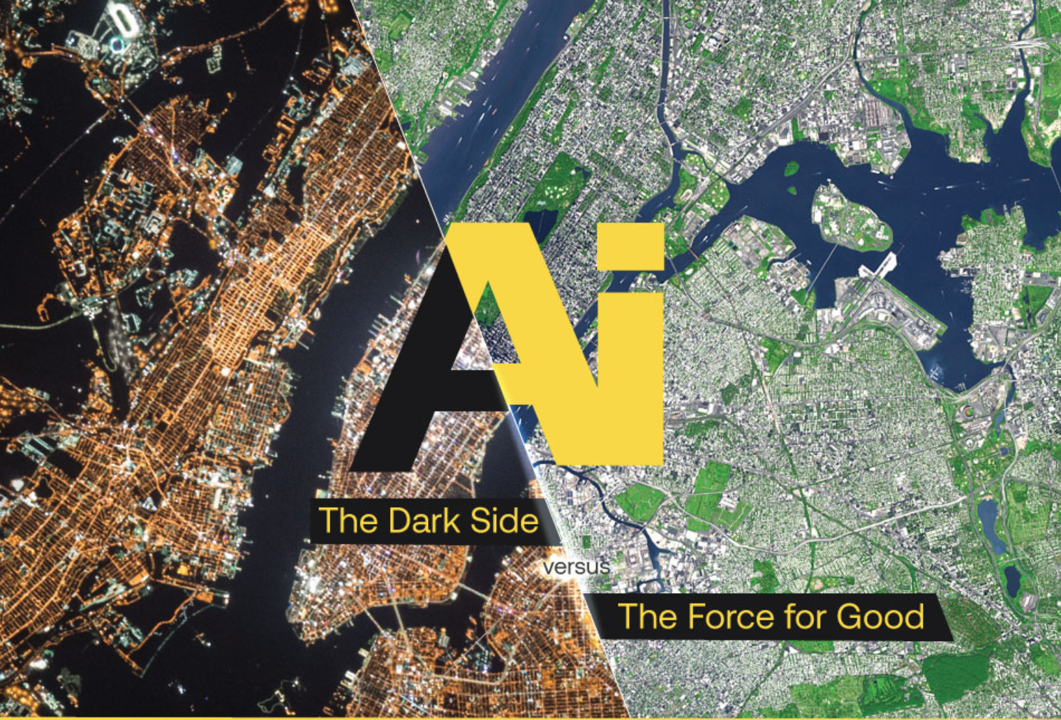 /the-future-is-now-ai-for-evil-vs-ai-for-good-8e87093b148 feature image