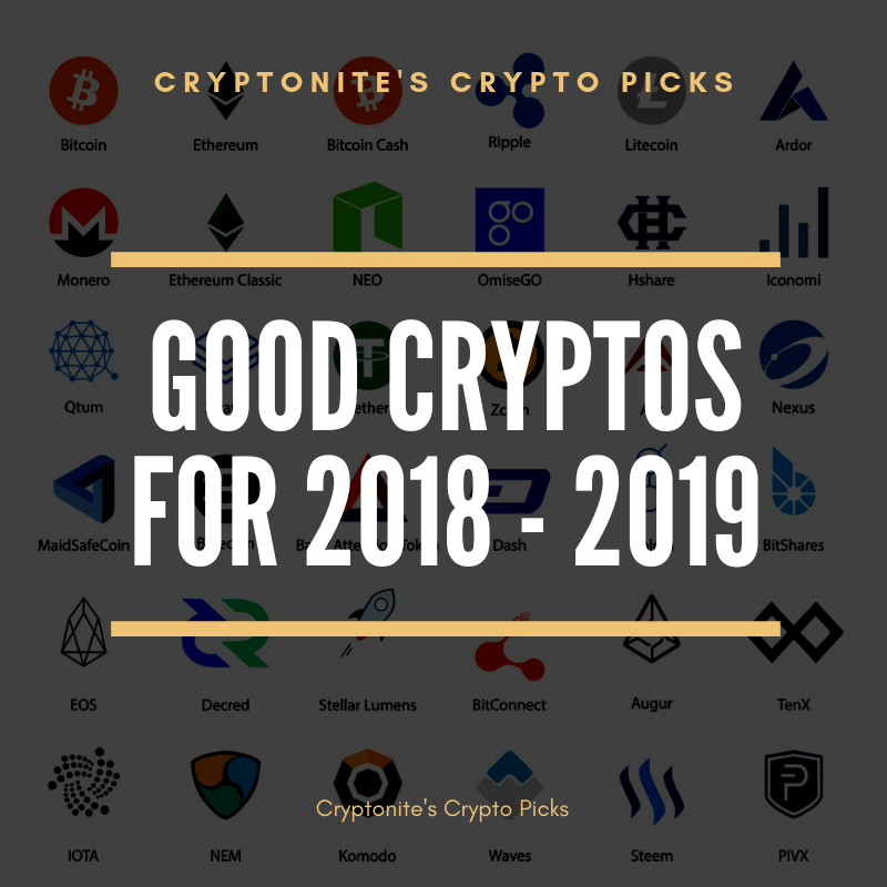 /5-promising-cryptocurrencies-under-10-to-invest-in-for-2018-2019-207759546388 feature image