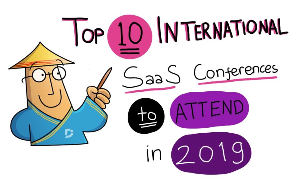 /top-10-international-saas-conferences-you-should-attend-in-2019-and-why-c7d5f3ea1151 feature image
