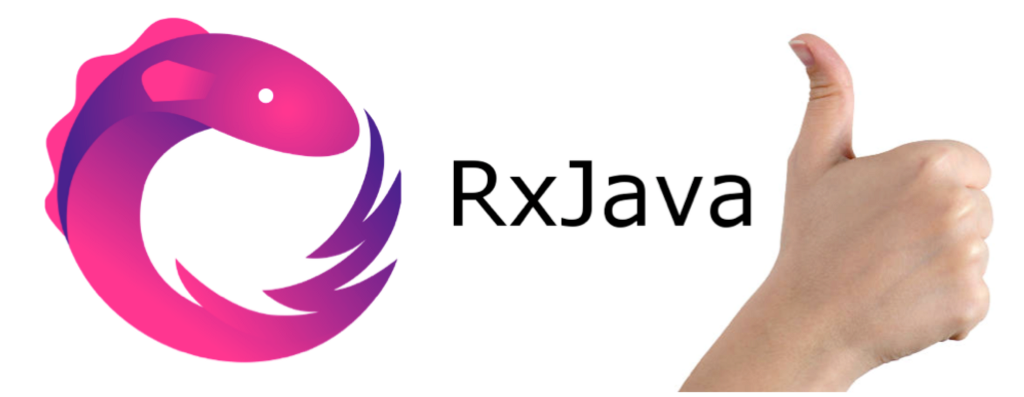 /the-benefits-of-rxjava-example-in-kotlin-fbe9a3fee7 feature image