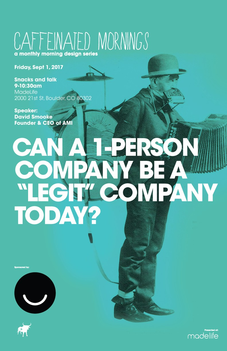 /can-a-1-person-company-be-a-legit-media-company-today-bd3272c5a92d feature image