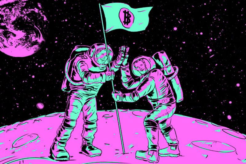 /space-exploration-for-the-public-by-the-public-4b57c62e2da1 feature image