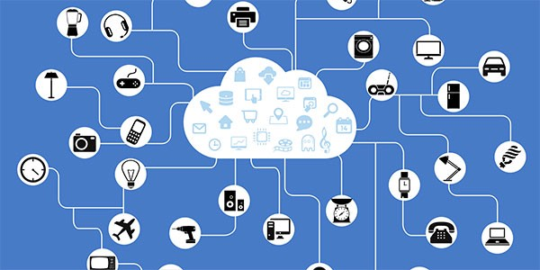 /how-internet-of-things-iot-is-transforming-the-future-business-landscape-e6ef7fea5b2b feature image