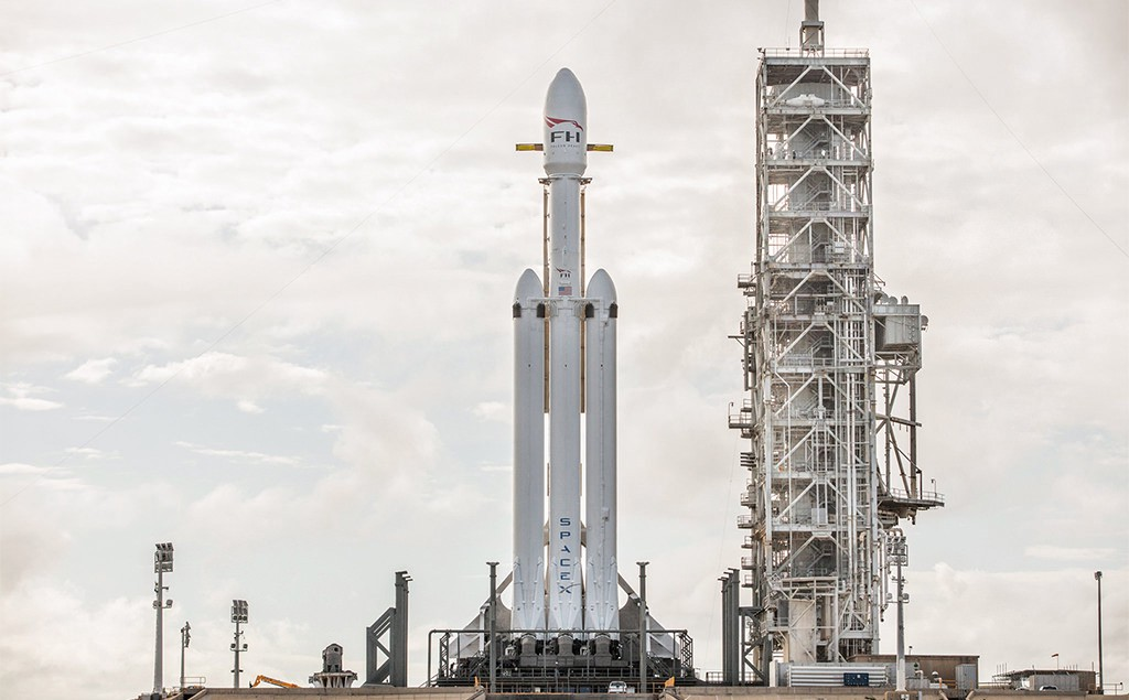 /work-at-a-startup-how-to-survive-in-a-rocket-ship-pt-2-c08a0554663e feature image