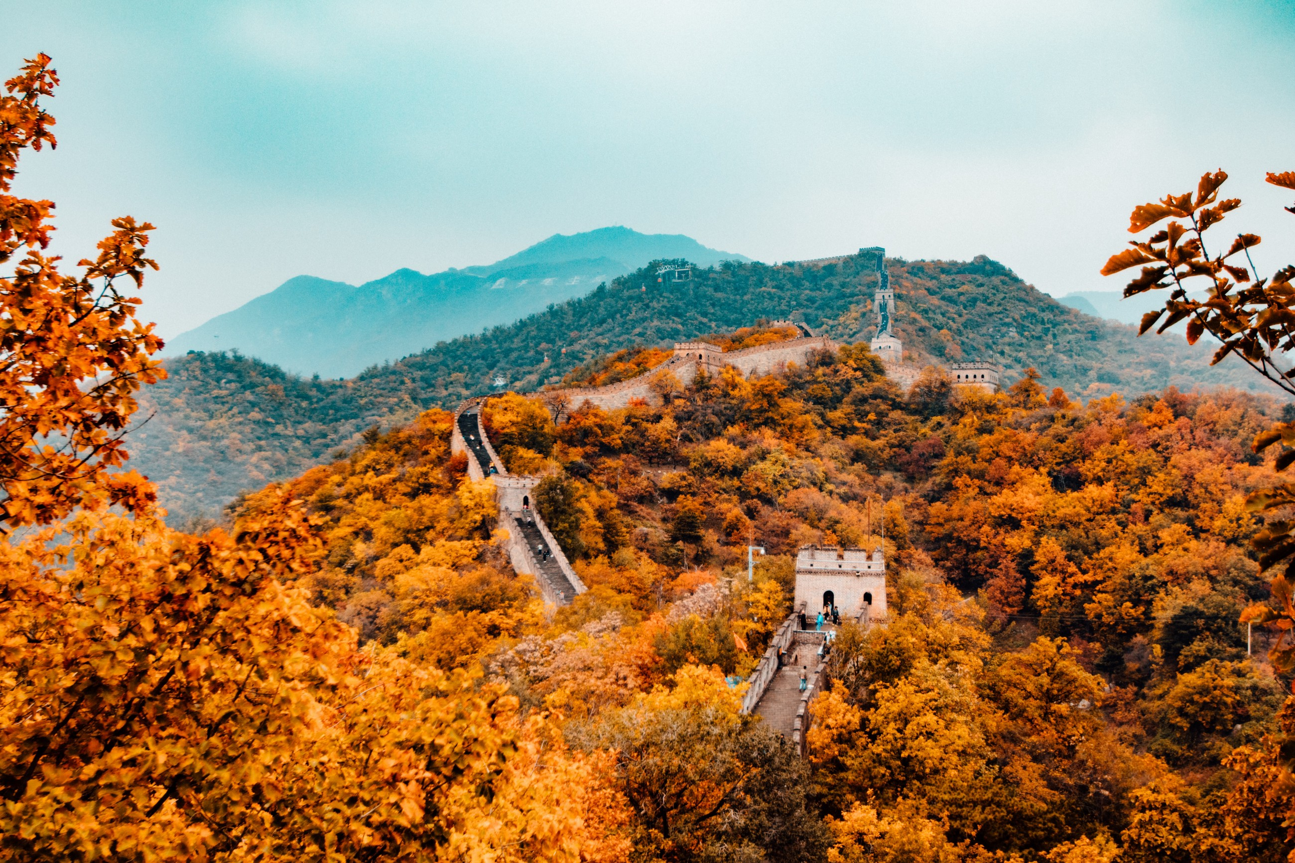 /how-startups-can-be-china-ready-a85063ea5f4c feature image