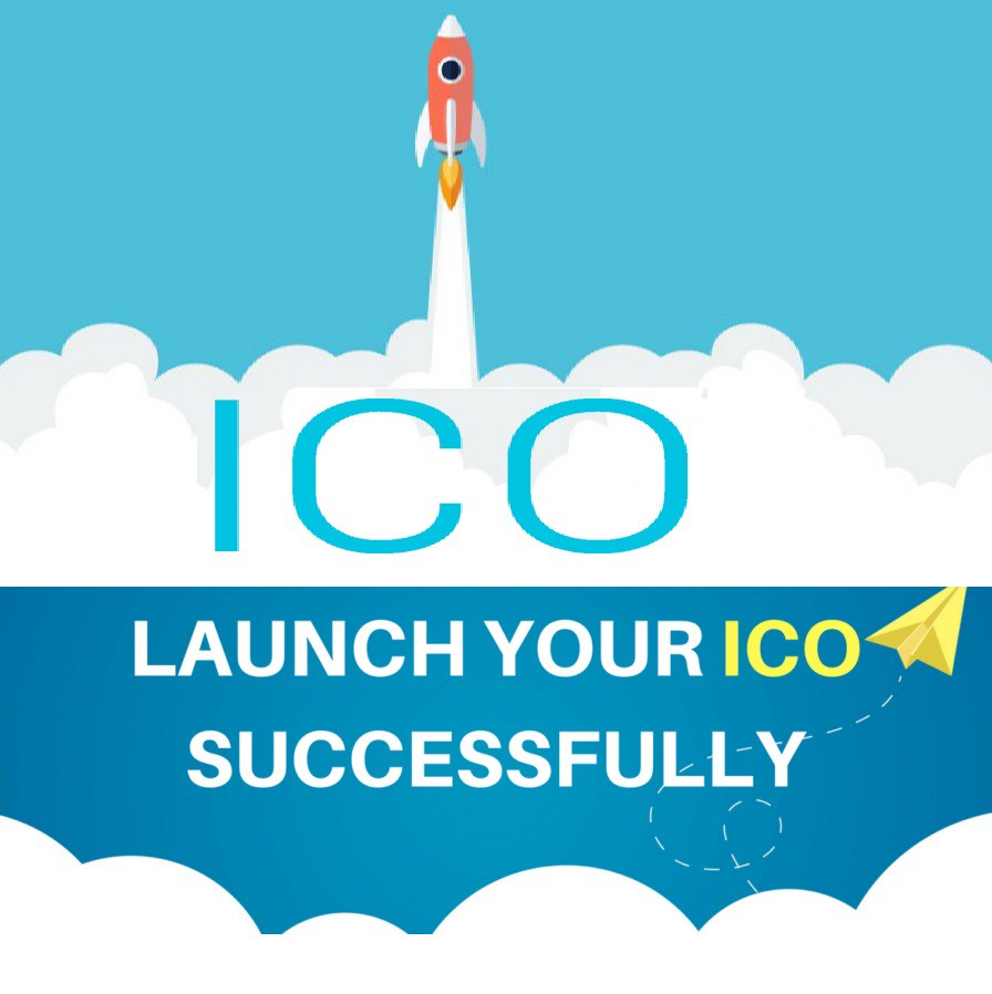 /insider-tips-for-launching-a-successful-ico-c89c8fc124f1 feature image