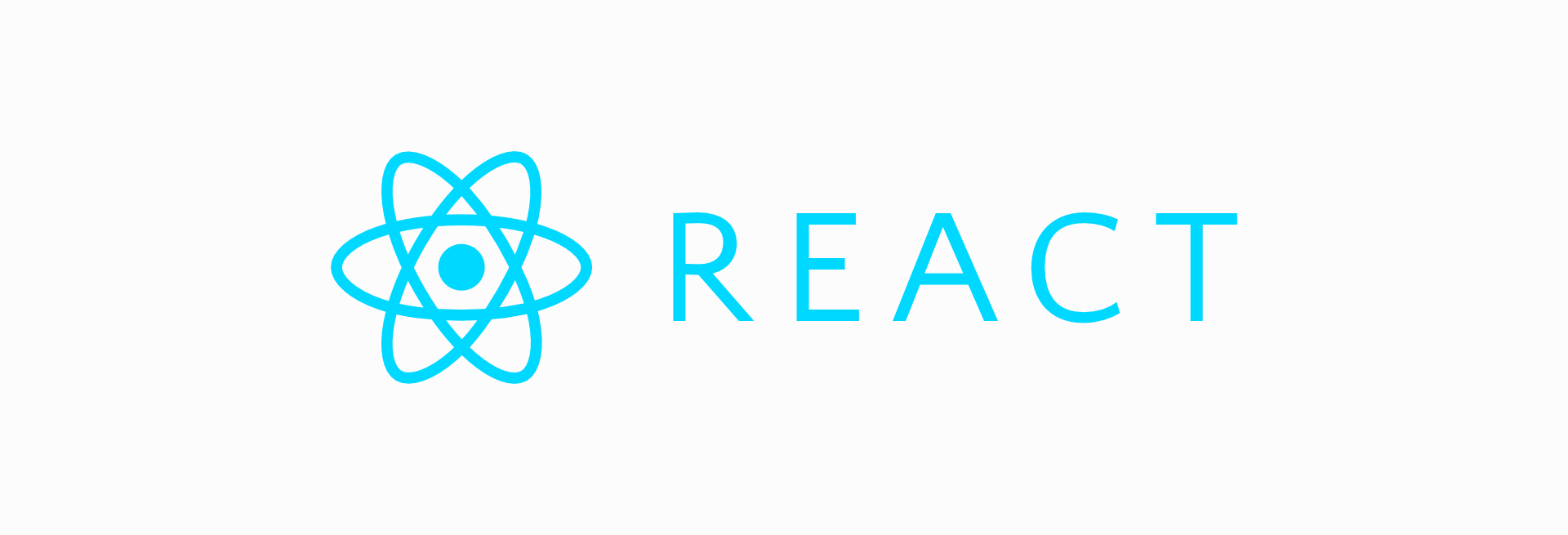 Top 10 React Development Companies in India - By