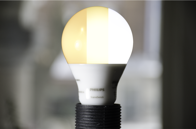 /the-cheapest-way-to-get-circadian-lighting-at-home-6d961dff3f63 feature image