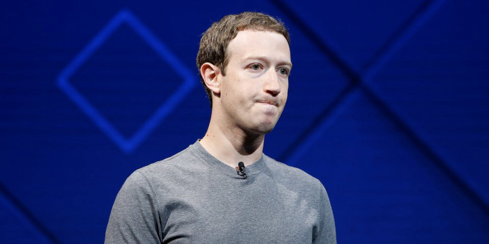 /how-facebooks-50m-file-leak-could-have-been-avoided-de18ef21b141 feature image
