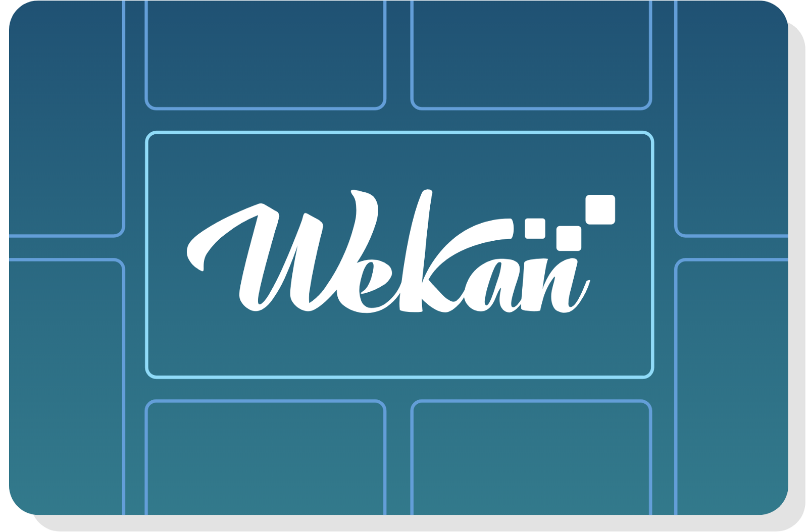 Open-source Review — Wekan - By