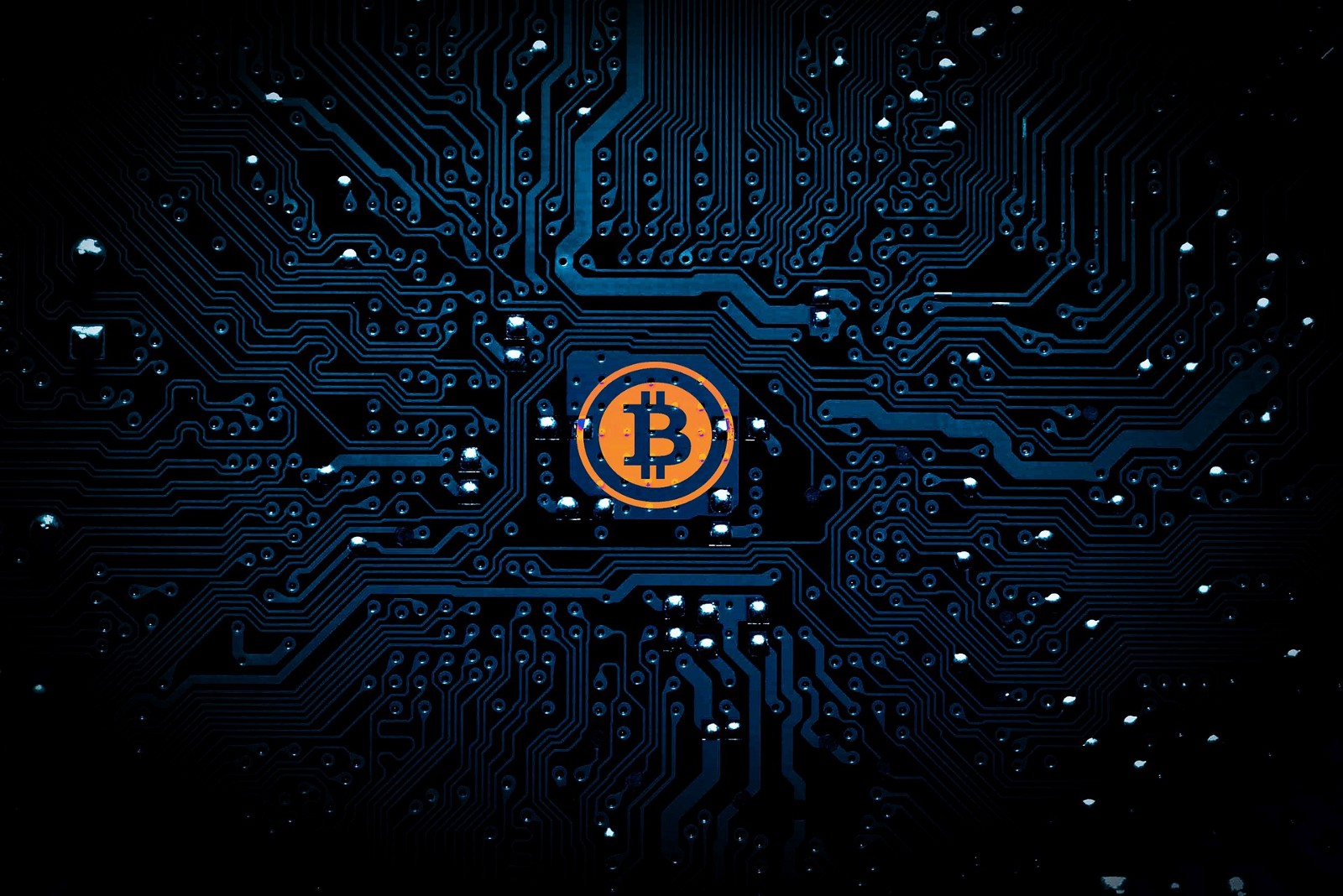 /beginners-guide-to-investing-in-cryptocurrencies-e2636d9c2fd9 feature image