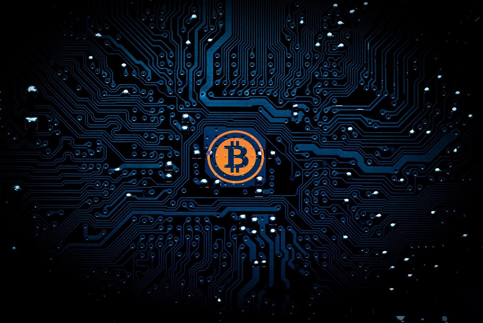 /building-a-cryptocurrency-portfolio-14e46e99942e feature image