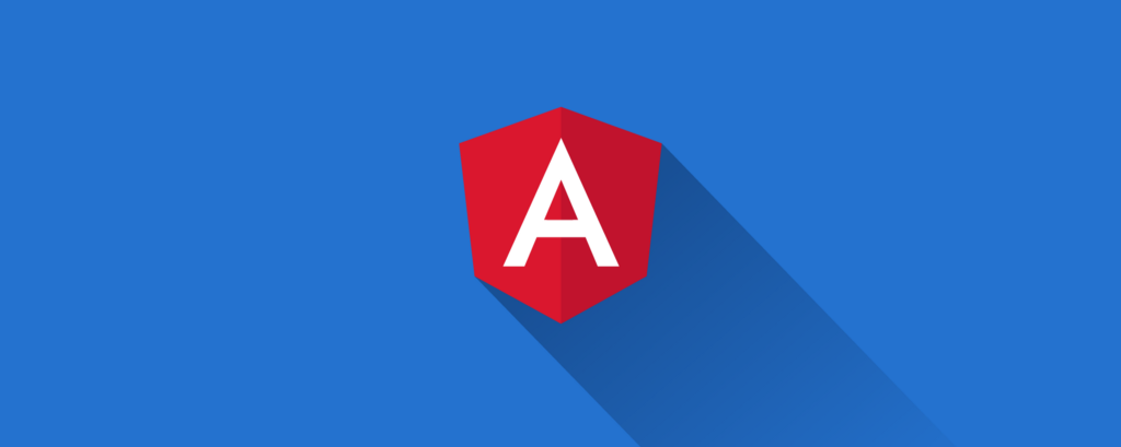 /using-angular-httpclient-the-right-way-60c65146e5d9 feature image