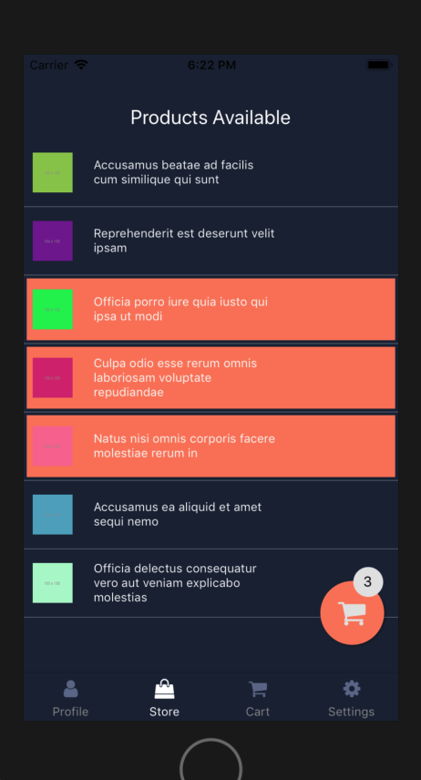 /how-to-highlight-and-multi-select-items-in-a-flatlist-component-react-native-1ca416dec4bc feature image