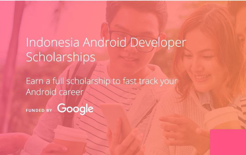 Journey to be Google Certified Associate Android Developer - By